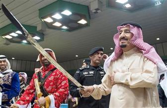 """خادم الحرمين يرعى افتتاح """"مهرجان الجنادرية 33"""" نهاية 2018"""