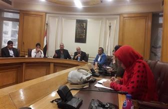 نائب رئيس شعبة الأدوات المنزلية يطالب بتشديد الرقابة على الأسواق لمنع التهريب