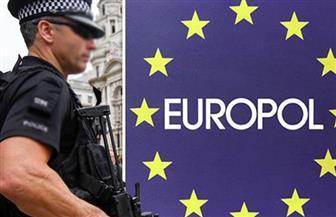 """وكالة الشرطة الأوروبية """"يوروبول"""": جريمة جنسية كل دقيقتين في أوروبا"""