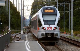 """سكك حديد مصر على موعد مع قطارات روسيا بعد توقيع """"الصفقة الأضخم"""""""