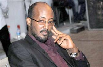 """السوداني """"حمّور زيادة"""" يحصل على زمالة بانيبال للكاتب الزائر لعام 2019"""