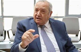 """نائب رئيس برلمانية """"الوفد"""": لجنة السياحة بمجلس النواب لديها خطة لتنشيط القطاع"""
