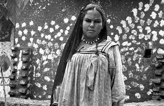 مناقشة دور المرأة الريفية المصرية في القرنين الـ19 و20 في بيت السناري.. الخميس