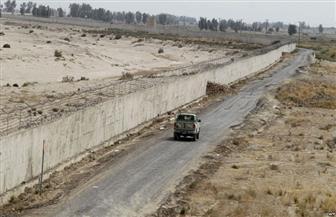 رويترز: خطف قوات أمن إيرانية على الحدود مع باكستان