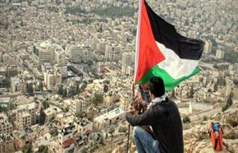 الأغلبية تمنح فلسطين صلاحيات إضافية لرئاسة مجموعة 77
