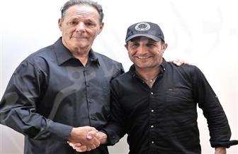"""هوليوود تقدم """"الإسلاموفوبيا"""" بمخرج تركي وممثل فلسطيني   فيديو وصور"""