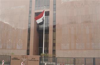 السفارة المصرية في لبنان تعيد مواطنا إلى أسرته سالما بعد أكثر من 20 عاما