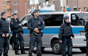 مراهق يقتل 19 شخصا في إطلاق نار داخل مدرسة بالقرم وينتحر