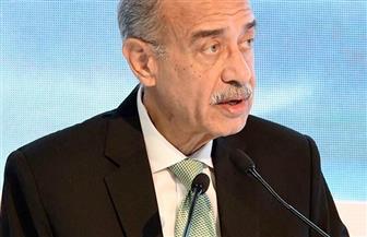 شريف إسماعيل: لجنة استرداد أراضى الدولة حققت الجزء الأكبر من ملف التقنين