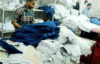 جهاز تنمية المشروعات الصغيرة يحقق أحلام الشباب في بورسعيد| فيديو