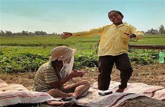 """""""يوم الدين"""" يفتتح المهرجان الدولي الثاني للفيلم بالحسيمة"""