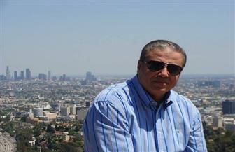 رئيس دار الكتب: نبذل كل جهد لحفظ حق مصر في المخطوطات والكتب النادرة