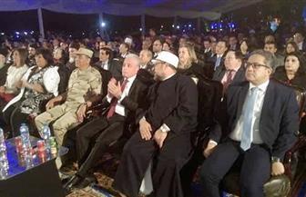 """رئيس """"دينية النواب"""": ملتقي سانت كاترين للسلام العالمي ترجمة عملية لتجديد الخطاب الديني"""