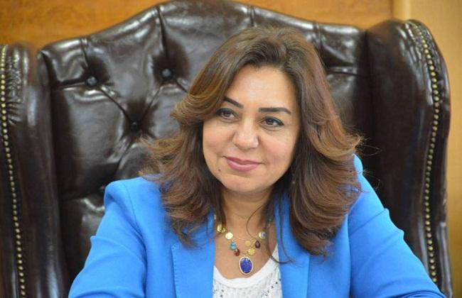 محافظ دمياط تعلن عن نقل مواقف المحافظات إلى قرية شطا