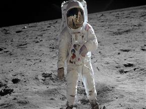 """جامعة فلوريدا تكشف عن سر الوفيات الغريبة بين """"رواد القمر"""""""