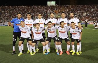 وفاق سطيف ينفرد بصدارة الدوري الجزائري