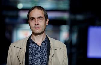 الأكاديمية السويدية تعين عضوا جديدا بعد فضيحة أدت لحجب جائزة نوبل للآداب