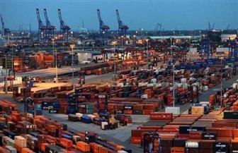 هبوط حاد في صادرات ألمانيا إلى إيران وسط عقوبات أمريكية جديدة