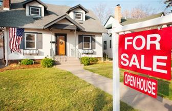 مبيعات المساكن في أمريكا تهبط لسادس شهر على التوالي