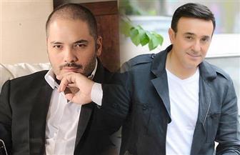 صابر الرباعي ورامي عياش ضمن نجوم مهرجان الموسيقى العربية الـ 27
