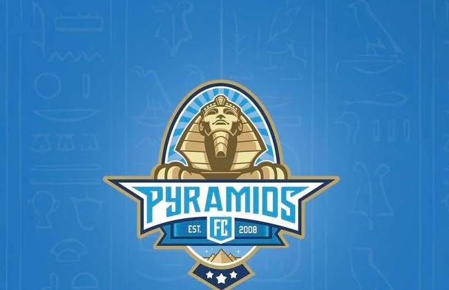 بيراميدز: شوبير يفرض نفسه كوصي على الفريق.. والعشوائية أكبر ضرر على الكرة المصرية -