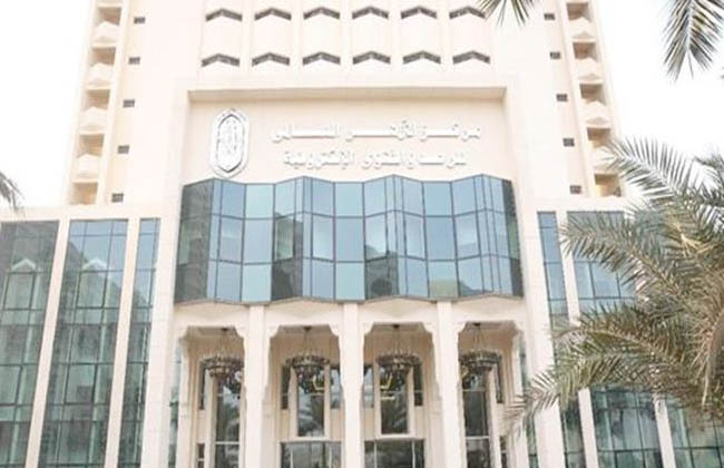 مركز الأزهر العالمي للفتوى الإلكترونية يستقبل ممثلي دول الاتحاد الأوروبي بمصر