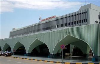 ليبيا تعيد فتح مطار معيتيقة المنفذ الجوي الوحيد في العاصمة طرابلس
