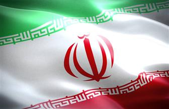 مقتل عنصر من حرس الحدود الإيراني في اشتباك مع مسلحين غربي البلاد