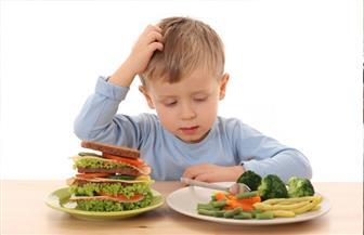 خبير تغذية يضع روشتة طعام صحي يساهم في زيادة معدلات ذكاء وتركيز الطلاب