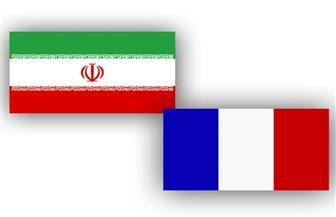دبلوماسي فرنسي: إيران وراء الهجوم على مؤتمر معارض بباريس