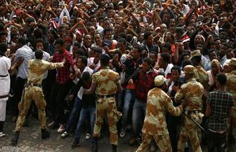 فرار أكثر من 70 ألف شخص بسبب عنف عرقي غرب إثيوبيا