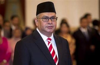 سفير أندونيسيا بالقاهرة: 197% ارتفاع بحجم صادراتنا إلى مصر في 2017