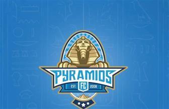 مدرب بيراميدز: نستحق التأهل للنهائي وهدفنا لقب الكونفدرالية
