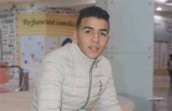 رسالة محمول تتسبب في مقتل شاب خلال مشاجرة بين عائلتين بإمبابة | صور