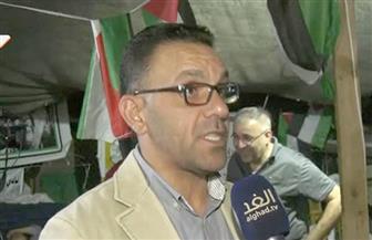 محافظ القدس: الشعب الفلسطيني ماض في حماية أرضه بعزيمة وإصرار