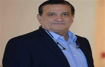 """""""الإدارية العليا"""" تقرر مصير ٢٠ مرشحا في انتخابات السياحة غدا"""