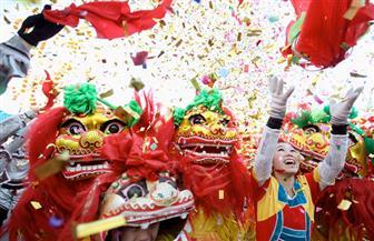 """عرض """"حارة الستة أقدام"""" العام المقبل احتفالا بالذكرى الـ70 لتأسيس جمهورية الصين الشعبية"""