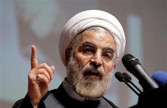 """روحاني يصف الولايات المتحدة بـ""""ناكصة العهود"""""""