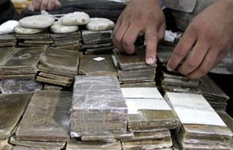 ضبط 260 قضية مخدرات وتنفيذ 72 ألف حكم قضائي في يومين