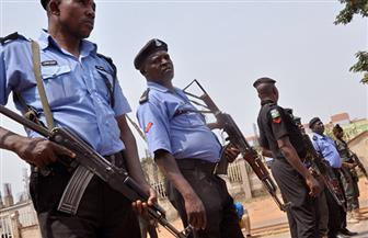 مقتل 15 وتدمير 50 منزلا في انفجار خط أنابيب نفط في لاجوس بنيجيريا