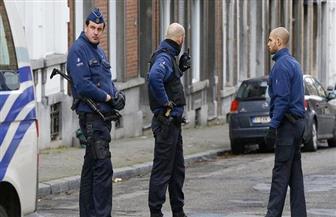 سجن ستة في قضية مقتل سائح أمريكي باليونان