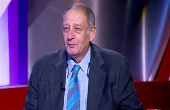 المقاصة يتضامن مع الزمالك ويطلب تأجيل مباراتهما في كأس مصر