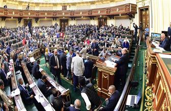 ننشر تفاصيل اجتماع اللجنة العامة بالبرلمان برئاسة عبد العال