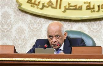 علي عبدالعال: البرلمان يناقش قوانين التعليم بدور الانعقاد الحالي