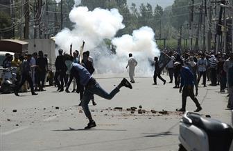 """باكستان تتهم الهند بـ""""رد فعل غير محسوب"""" على هجوم كشمير"""