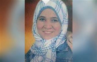 السجن 5 سنوات لـ 3 إداريين بمستشفى المطرية العام في قضية الإهمال والتسبب في وفاة طبيبة