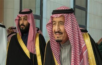 العاهل السعودي وولي العهد يسجلان في برنامج التبرع بالأعضاء