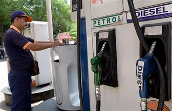 ضريبة القيمة المضافة على الديزل والبنزين تشعل العاصمة الهندية
