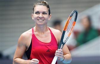 هاليب تواصل تصدر تصنيف التنس العالمي للسيدات
