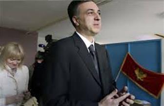 """رئيس جمهورية """"الجبل الأسود: رسالة الإسلام المتسامحة تعلمنا أن من قتل نفسا فكأنما قتل الناس جميعا"""